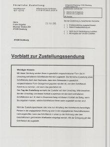 150529_AG_Rheinberg_16F_127-15_Beschluss_über_eine_AKUTE_KINDESWOHLGEFAEHRDUNG_auf_Antrag_des_Vormunds_Doris_Gallinat_01