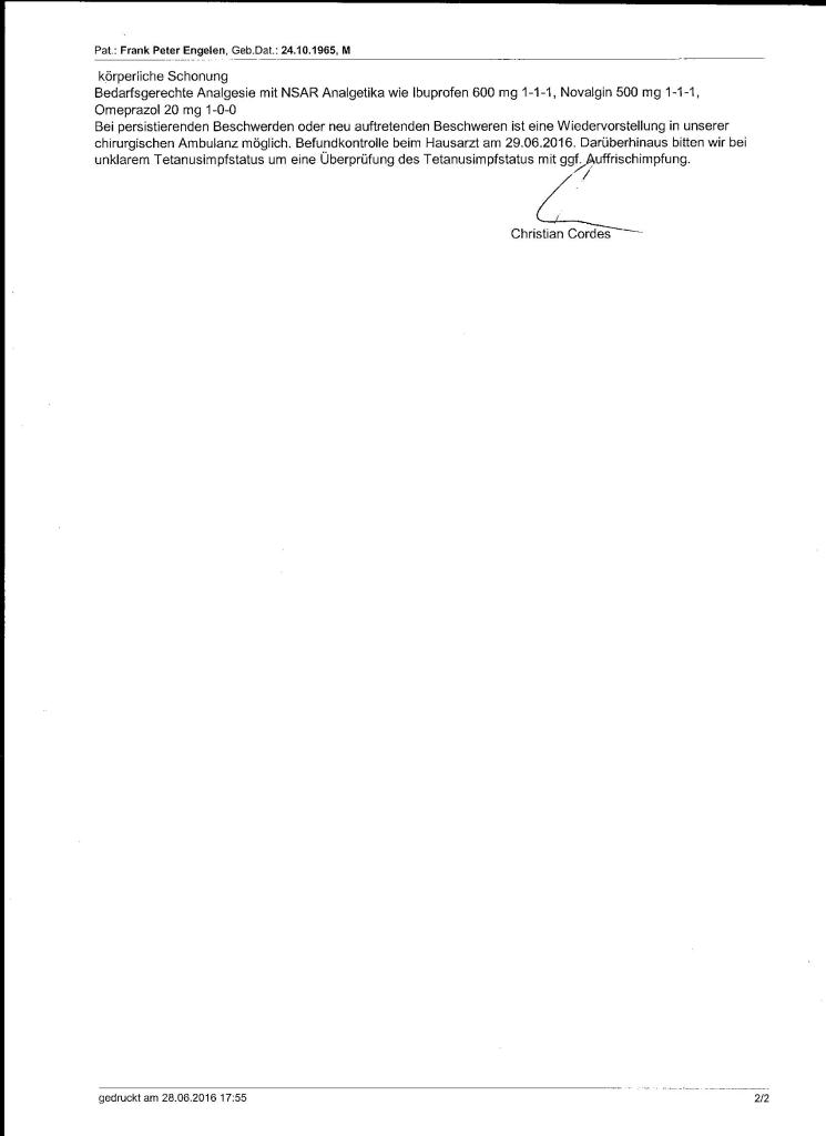 160628_Behandlungsbericht_Frank_Engelen_St_Josefs_Krankenhaus0002
